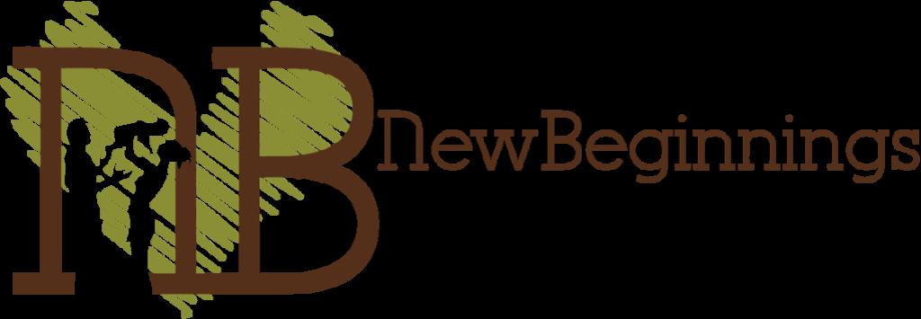 New-Beginnings_LogoColor.png