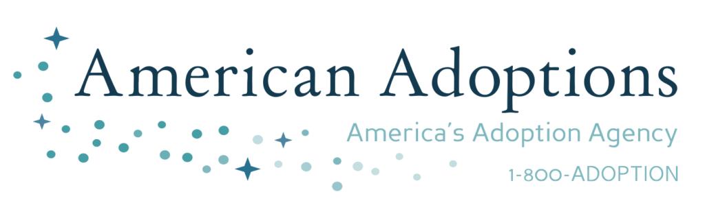AA logo alternate (1).png