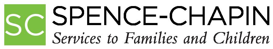 SC_logo2018_web.png