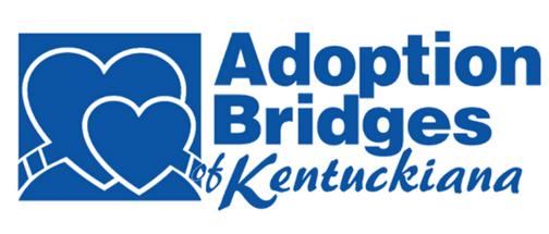 Adoption Bridges of Kentuckiana2.png