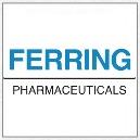ferring directory logo.jpg