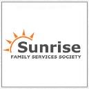 sunrise family services silver.jpg