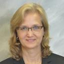 Suzanne Seitz MS MPA.JPG
