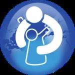 WLIAA globe-logo.png