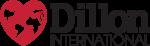 dillon-logo-4C.png