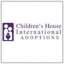 childrens house international silver.jpg
