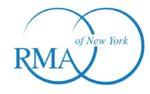 rmany-logo2.jpg