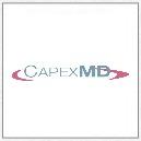 Capex MD silver final.jpg
