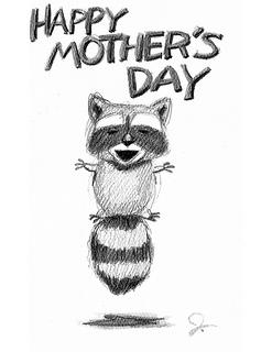 Adoptive Mothers