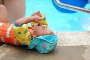 Raising Your Spirited Child - Parenting Tips