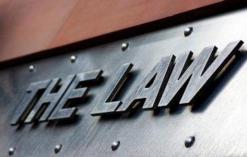 Adoption Lawyer/Independent Adoption