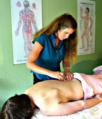 Alternative Infertility Treatments