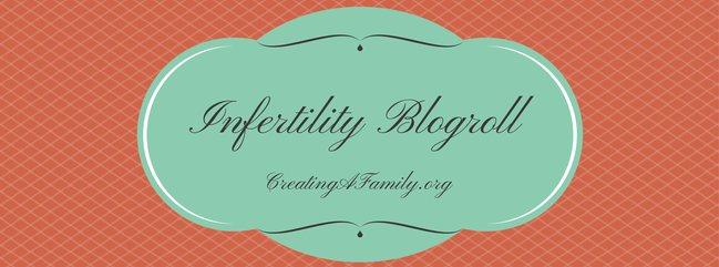 Best Infertility Blogs