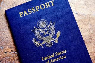 Adopting While Living Abroad