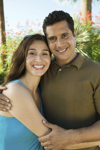 adoptive-couple-limp