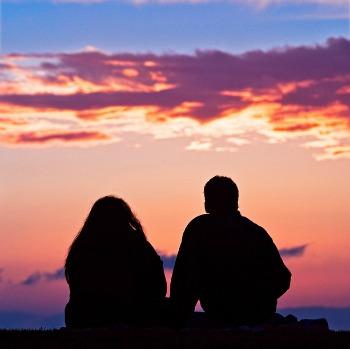 couple-male-infertility