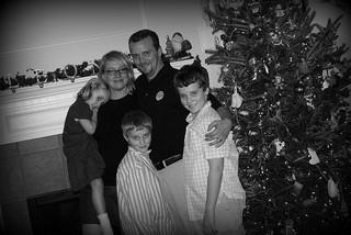 Parenting: Family Photos