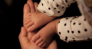 Adoption Disruptions and Adoption Dissolutions