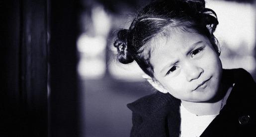 Adopting from Latin America or Adopting a Latino Child Domestically