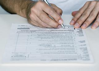 Federal Adoption Tax Credit