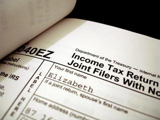 Adoption Tax Credit Delays