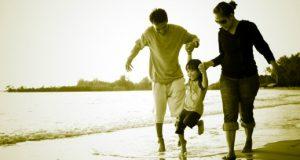 Deciding on Adoption After Infertility