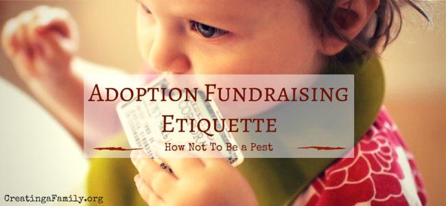 Adoption FundraisingEtiquette-compressed