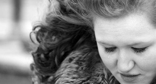 coping-grief-adoption-show