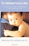 The Attachment Parenting Handbook
