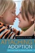Attaching in Adoption