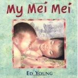 My Mei Meiby