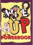 W.I.S.E. Up Powerbook