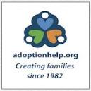 Independent Adoption Center