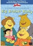 Arthur-Big-Brother-Binky