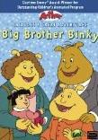 Big Brother Binky