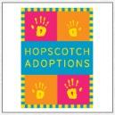 Hopscotch Adoptions
