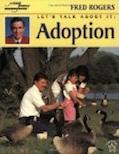 Lets Talk About Adoption