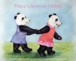 Mayas-Journey-Home