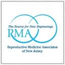 Reproductive Medicine Associates of New Jersey