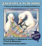 Zachery's New Home