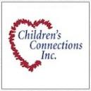 Children's Connections Inc