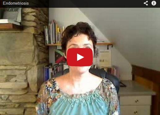 infertility-videos_Endometriosis