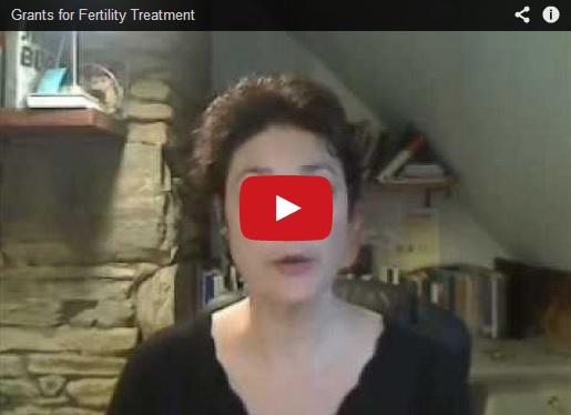 infertility-videos_Grants for Fertility Treatment