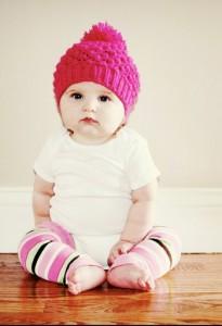 Embryo Donation/Embryo Adoption