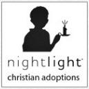 Nightlight Christian Adoptions