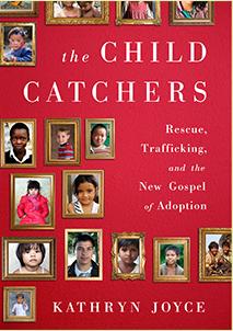 child-catchers
