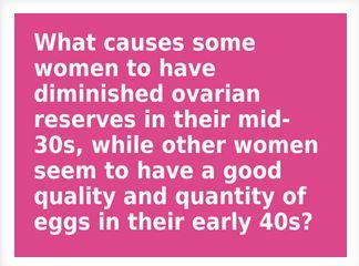 diminshed-ovarian-age