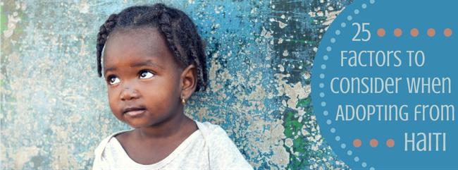 haiti-adoptions