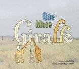 One More Giraffe