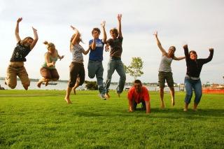 Emotional Adjustment of Donor Conceived Kids & Parents
